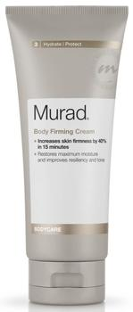 Murad Body Firming Cream, 200ml.