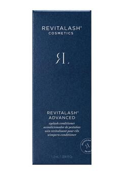 Revitalash Eyelash Conditioner, 1ml.