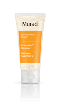 Murad E-Sheild Essential-C Cleanser, 200ml.