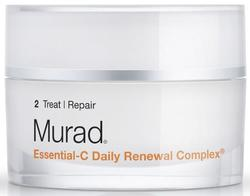 Murad E-Sheild Essential-C Daily Renewal Complex, 30ml.