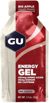 GU Gel Big Apple, 1stk.