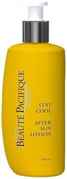 Beauté Pacifique After sun lotion Stay Cool, 200ml.