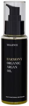 Xellence Organic Argan Oil, 100ml.