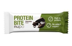 Nupo Protein Bite Chocolate