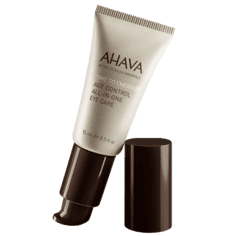 AHAVA MEN Age Control All In One Eye Care 15 ml