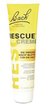Rescue creme Bach, 150ml.