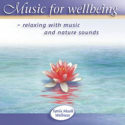 MUSIC FOR WELLBEING 1