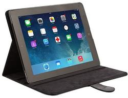 RadiCover Tabletcover iPad 2/3/4 sort exclusive 1 stk.