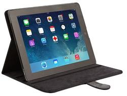 RadiCover Tabletcover iPad air 1 sort Exclusive 1 stk.