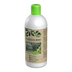 A Green Way Drivhusrens, 500ml.