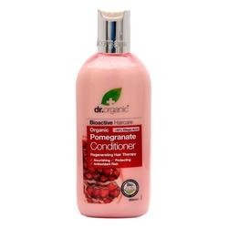 Dr. Organic Balsam Pomegranate 265ml.