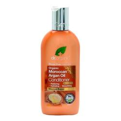 Dr. Organic Conditioner Argan 265ml.