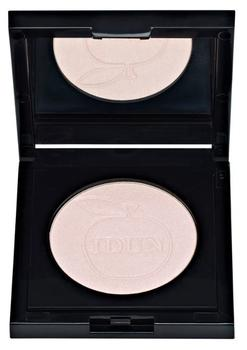 IDUN Minerals Face Powder Tilda - illuminating, 3,5g.