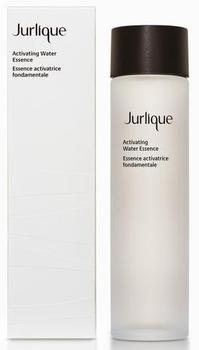 Jurlique Activating Water Essence 150ml.