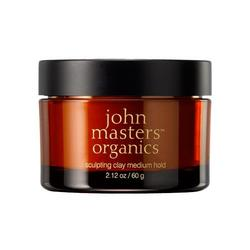 John Masters Sculpting clay , 60 g