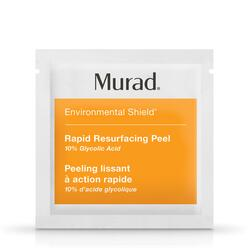 Murad Environmental Sheild Rapid Resurfacing Peel, 16stk.