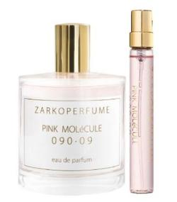 Zarkoperfume Twin-set Pink Molécule, 100+10ml.