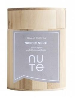 NUTE Nordic Night 100g.