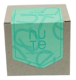 NUTE Mix Teabags 10 stk.