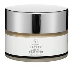 Naturfarm Caviar AA Night Cream 50 ml.
