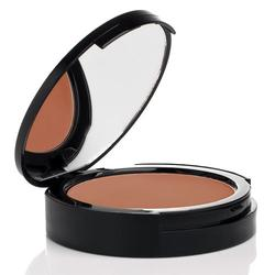 Bronzer natural Nourishing NVey Eco, 10 g