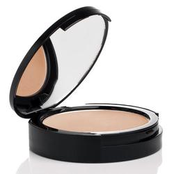 Compact powder Light Ivory Mattifying NVey Eco, 10 g
