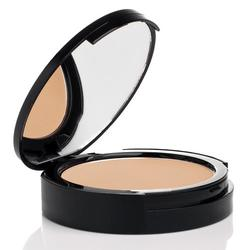 Compact powder Natural translucent Mattifying NVey Eco, 10 g
