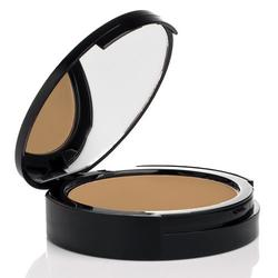 Compact powder Naturel Mattifying NVey Eco, 10 g