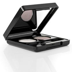 Eye shadow duos Eco Chic Nvey Eco, 3 g