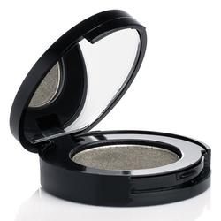 Eye shadow shade 150 Silver Sky Nvey Eco, 1 g