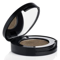 Eye shadow shade 153 Mystique Nvey Eco, 1,50 g