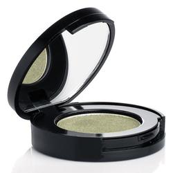Eye shadow shade 154 Mojito Nvey Eco, 1,50 g