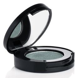 Eye shadow shade 156 Topaz Nvey Eco, 1,50 g