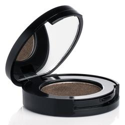 Eye shadow shade 158 Brown Sugar Nvey Eco, 1,50 g