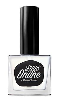 Little Ondine Neglelak Base el. top coat blank LT Secret 10,5 ml.