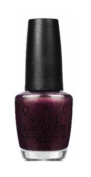 OPI Neglelak Muir Muir on the Wall, 15ml.