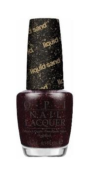 OPI Neglelak Stay the Night, 15ml.