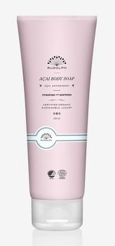 Rudolph Acai Body Soap 250ml.