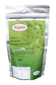 Bioforce Algaex (Pulver) 120 g.