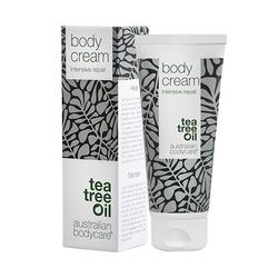 Australian Bodycare Body Cream - intensive repair, 100 ml