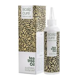 Australian Bodycare Scalp Cure - treatment mask, 150 ml