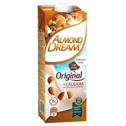 Almond Dream mandeldrik, 1 l