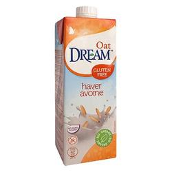 Oat Dream Ø, 1 l