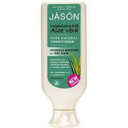 Jasön Aloe vera Conditioner, 454 g