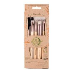 Eye brush kit So Eco, 1 stk