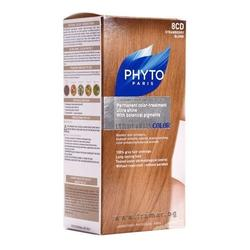 Strawberry Blond 8CD Phyto Phytocolor, 100 ml