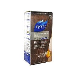 Cool Praline Blond 7PG Phyto Phytocolor, 100 ml