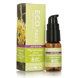 ECO Pigmentserum, 15 ml.