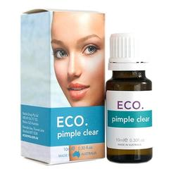 ECO Pimple Clear, 10 ml.