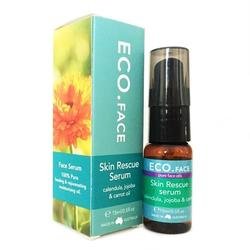 ECO Reparationsserum, 15 ml.